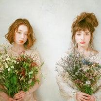 valentine'sdaycampaign♡♡の記事に添付されている画像