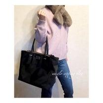 UNIQLO購入品♡ハイライズシガレットジーンズ♡の記事に添付されている画像