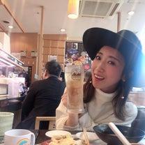 お寿司の記事に添付されている画像