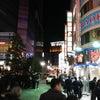 あさチャン!「新宿・歌舞伎町で発砲事件」の画像