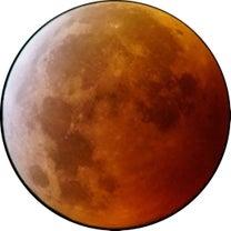 超月…(´・ω・`)の記事に添付されている画像