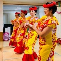恵比寿ガーデンプレイスで踊ります!の記事に添付されている画像