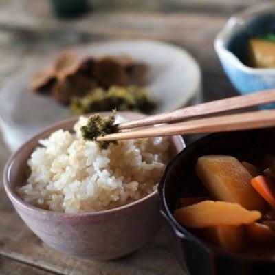 生理痛や子宮腺筋症を改善&予防する食事。の記事に添付されている画像