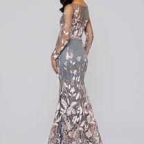 新作入荷(Dress Shop ISORI表参道)の記事に添付されている画像
