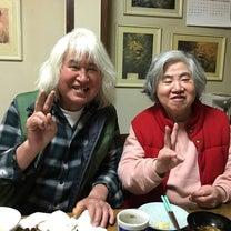 お誕生日に出張寿司でサプライズ!の記事に添付されている画像