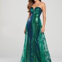 新作入荷!(Dress Shop ISORI表参道)の記事に添付されている画像