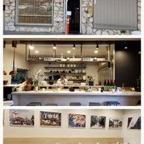 コリアタウンにオープンした新たなラーメン店の記事に添付されている画像