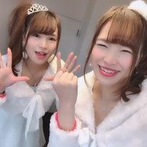 winter love songの衣装と私服!の記事に添付されている画像