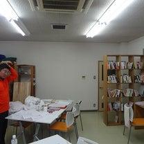 林野高校の元教師がされている教育コンサルタント事務所へ行ってきました!の記事に添付されている画像