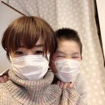 ☆インディバでインフルエンザに負けない体を作れる⁈の記事に添付されている画像