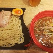 台湾三田製麺所☆の記事に添付されている画像