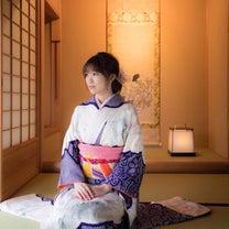 成人式   @misa styleの記事に添付されている画像