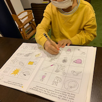 幼児教育の手始めにやる事はコレだった!の記事に添付されている画像