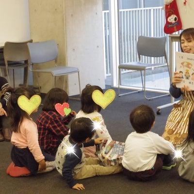 『E-Kids☆』今後の予定をお知らせしますの記事に添付されている画像
