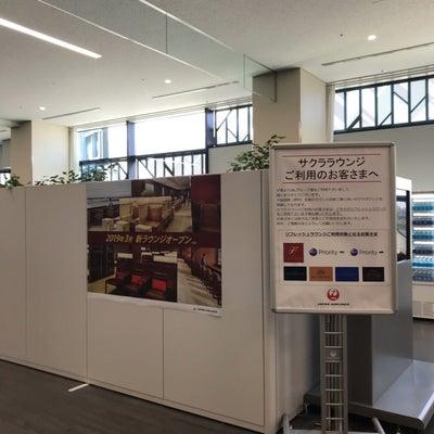 JAL特典ソウルの記事に添付されている画像