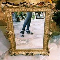 1/25 オススメヴィンテージ雑貨♡の記事に添付されている画像