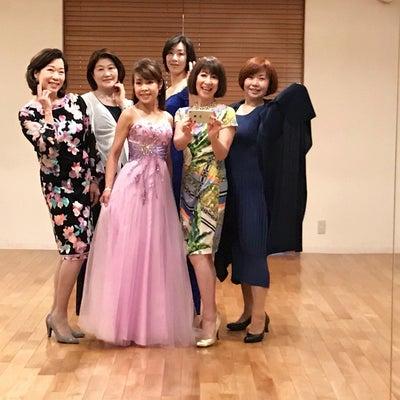新春特別企画!E!スタイル・ドレスアップレッスン開催いたします!の記事に添付されている画像