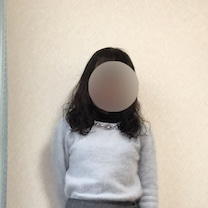♡ブロ友さんもお気に入りタイツ♡の記事に添付されている画像