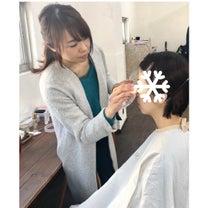 メイクレッスン7日目〜マット肌・グラデーションアイメイク〜の記事に添付されている画像