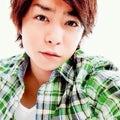 #翔君の画像