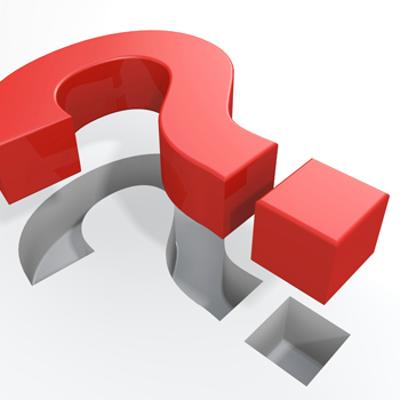 【「円」はなぜリスクオフの時に買われるのか?】の記事に添付されている画像