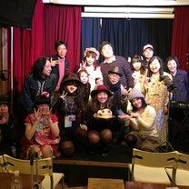 EYE WANT TO HELP-北海道震災、西日本豪雨復興支援Live終了。の記事に添付されている画像