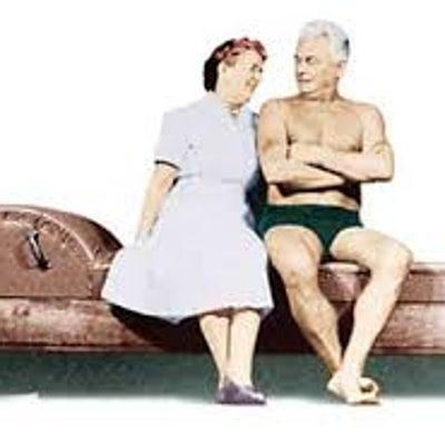 長寿をまっとうする上で必要なことは?の記事に添付されている画像