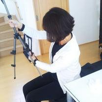 【骨盤スクール】骨盤矯正の一部を動画でご紹介の記事に添付されている画像