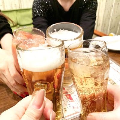 フェリスネイルスクール|大阪ネイルスクール|ネイリスト技能検定の記事に添付されている画像