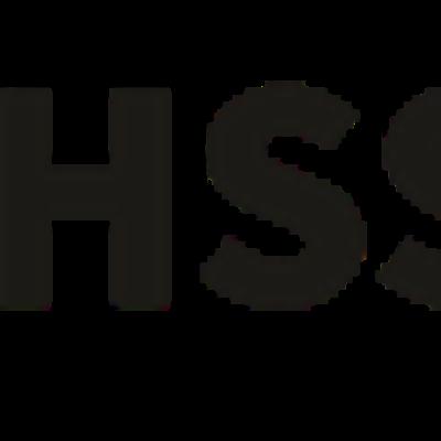 HSS型HSP 早く結果を出したいせっかち癖の理由は、予測とイメージ力が高いからの記事に添付されている画像