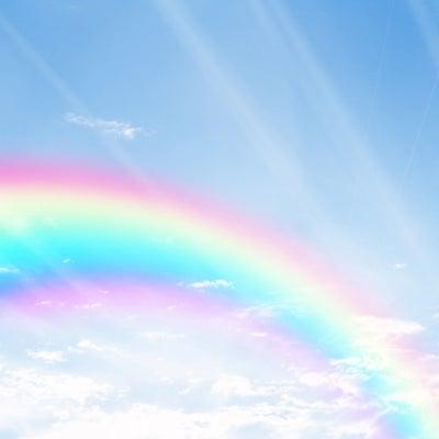 宮古島 聖地は神への決意表明 虹をくぐって1 龍の母の島の記事に添付されている画像
