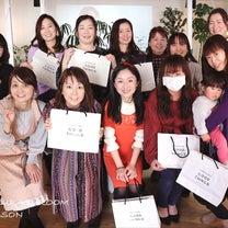 【感謝♡】可愛いドレスあんカップケーキが沢山出来上がりました♡の記事に添付されている画像