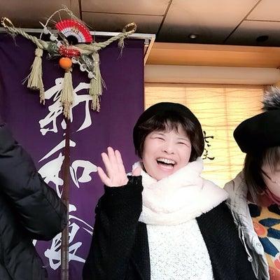 【募集開始】熊本心屋勝手にブラックカフェ♪2月13日(水)開催!の記事に添付されている画像