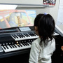 ピアノ 始めました♡