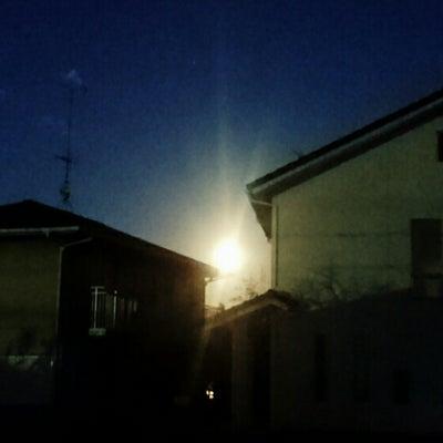 獅子座満月「真剣に【私】と向き合う」♪の記事に添付されている画像