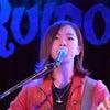 池袋RUIDO K3さん ライブの画像