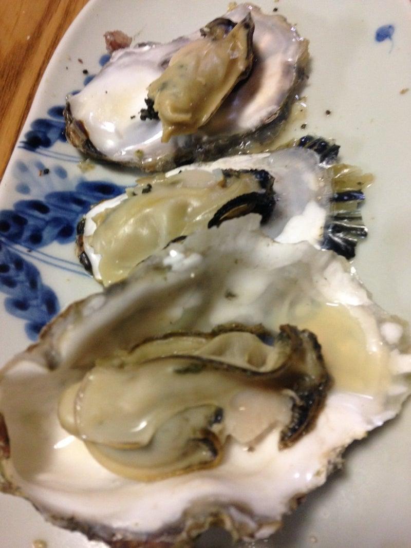 殻 付き 牡蠣 電子 レンジ