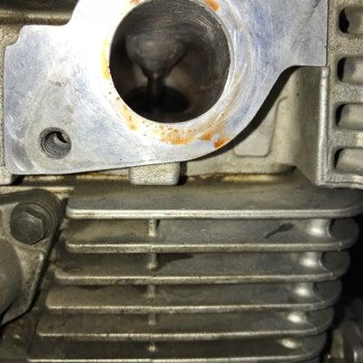 エンジンの事の記事に添付されている画像