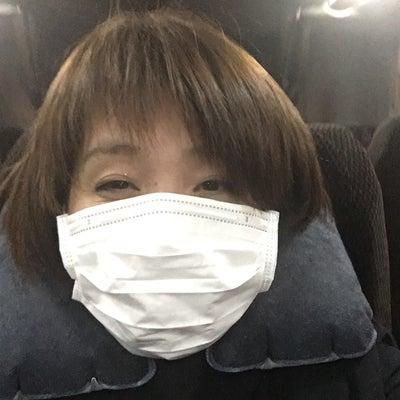 バイバイ東京タワーの記事に添付されている画像