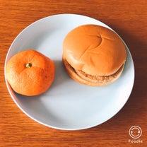 チーズインハンバーグの記事に添付されている画像