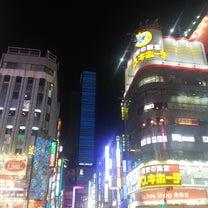 モンキー CGC 千代田 黄ばみ ウインカーの記事に添付されている画像
