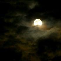 昨日の満月にしたことの記事に添付されている画像