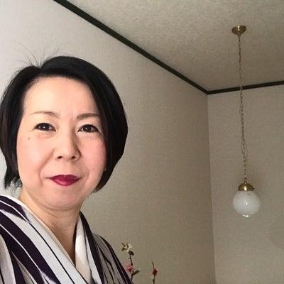 2019/01/22 久しぶりの再会 着物でお出かけの記事に添付されている画像