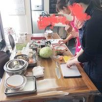 美味しい料理を美味しく食べるために必要なことの記事に添付されている画像