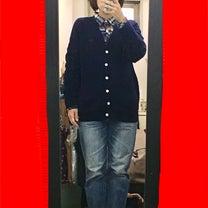 ☆多分永遠にZipper好き(1-20)☆ 息子との散歩〜中津・福島編〜の記事に添付されている画像