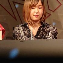 1/21 TENJIKU  Kiiさんのライブの記事に添付されている画像