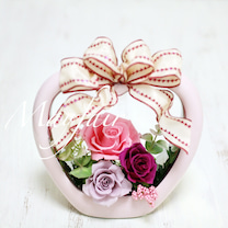 【募集】バレンタインギフトアレンジの記事に添付されている画像