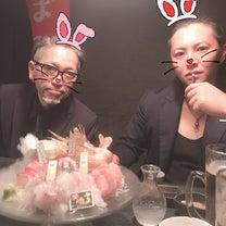 美咲新年会の記事に添付されている画像