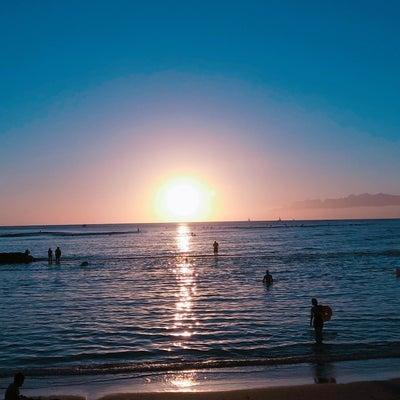 『ワールド先祖解除セッション』日程追加のお知らせとマウイ島遠隔アクティベーションの記事に添付されている画像