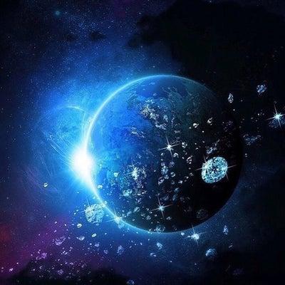 ハードアスペクトは凶? 心理占星術と西洋占星術の違い②の記事に添付されている画像